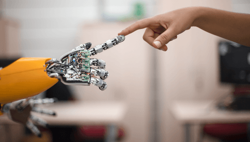 Intelligent Thinking about Artificial Intelligence in Life Sciences