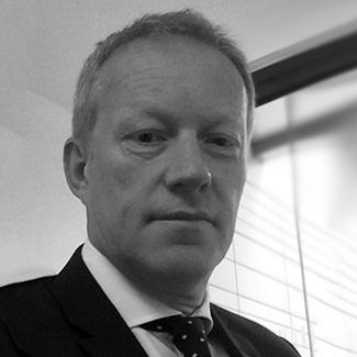 Mark Danaher