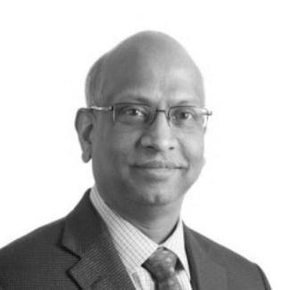 Prasad Vuyyuru