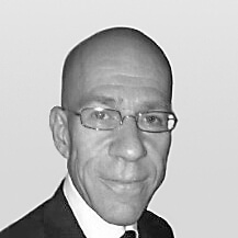 Guenter H. Leonhardt