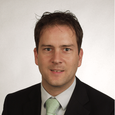 Daniel Meli