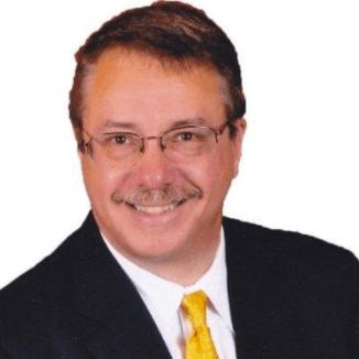 Michael Breggar