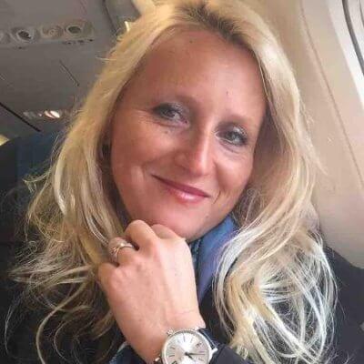 Monika Orlowska