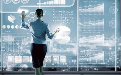 Elevating human resources: A future-fit, employee-centric people and culture function