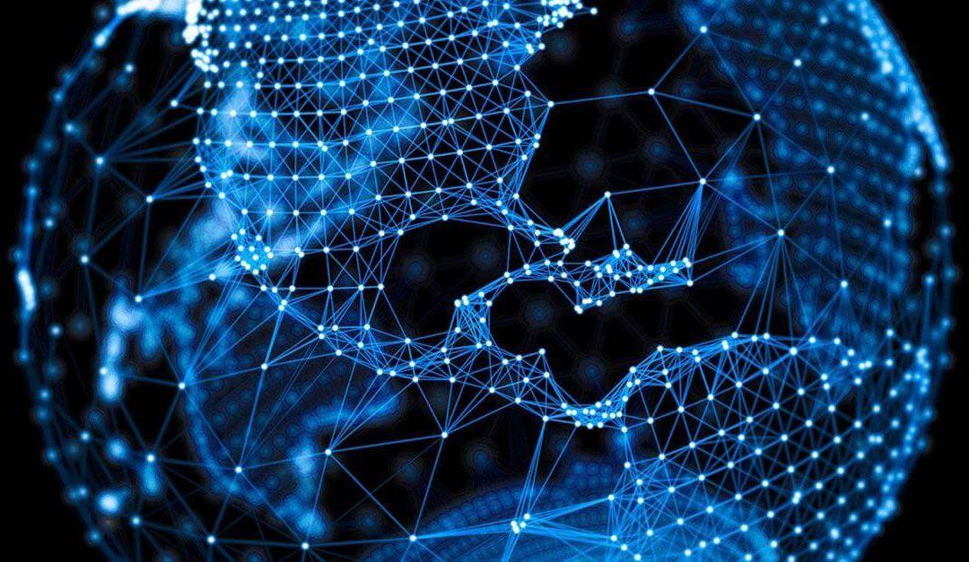 Blockchain – Beyond the Hype