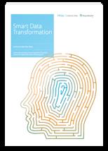 Smart Data Transformation
