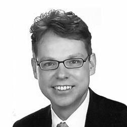 Jan-Peter Höltgen