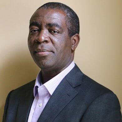 Olu Adegoke