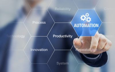 Picking the Right Automation Tool for Your Job