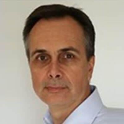 Jacques Le Ny
