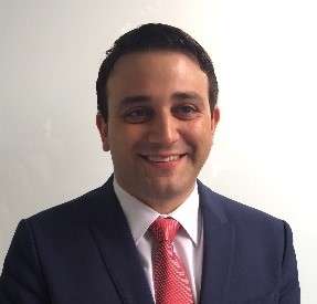 Gerardo Salonia