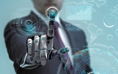5 Steps to Maximize the Potential of Robotic Process Automation