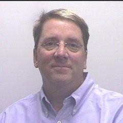 Jerry Kurtz