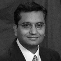 Kishor Gummaraju