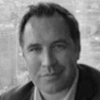 Simon Tucker