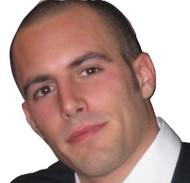 Stefano Calligaris