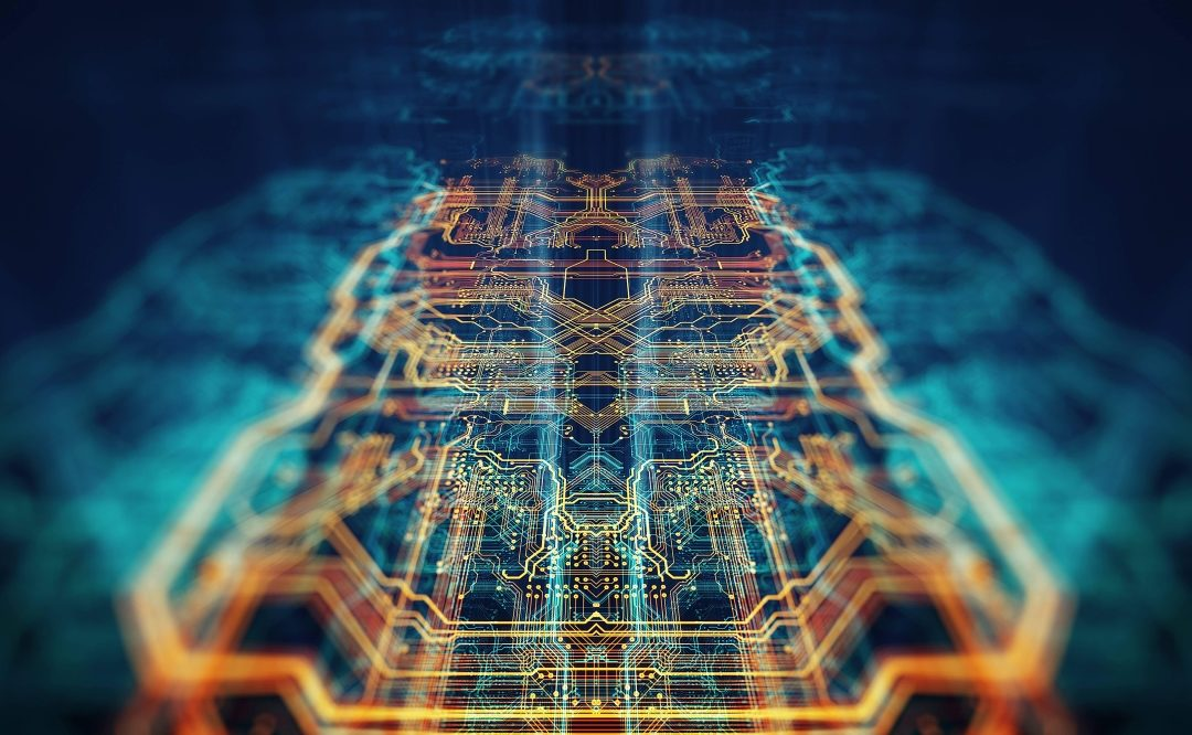 RPA Driven Transformation: Identifying the Next Automation Opportunity