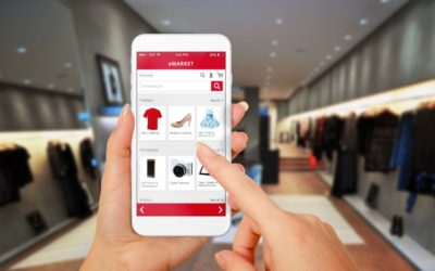 The future of shopping: deal or no deal?