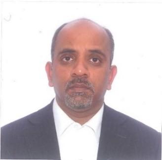 Jayakumar Venkataraman