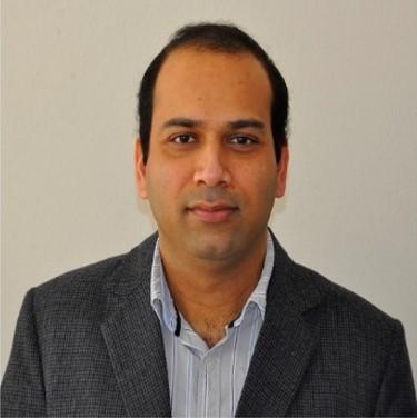 Ripan Kumar