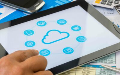 7 Fundamentals of a Successful Cloud-Based Transformation