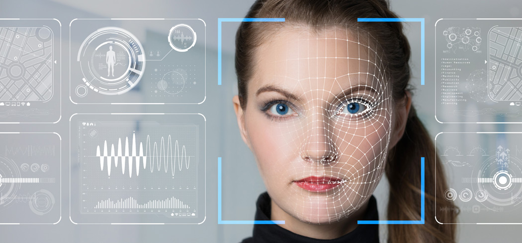 When Beauty Becomes Artificial: Applying Cognitive Building Blocks to Beauty  Care - Infosys Consulting - One hub. Many perspectives.
