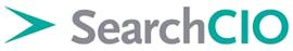 Search CIO