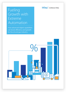 Fueling Growth with Extreme Automation