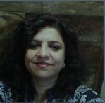 Dr. Jayanthi Subramanian