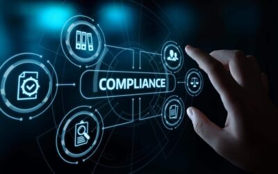A Risk and Compliance Leader's Guide To AI/ ML Adoption