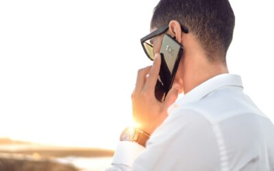 Reinventing the Contact Center