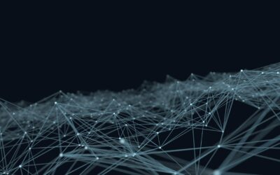 Transforming Regulatory Risk Management and Compliance Using AI