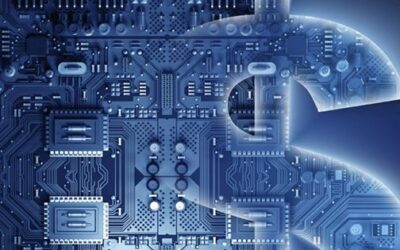 Unsupervised Machine Learning: Opening New Frontiers for Corporate Valuation
