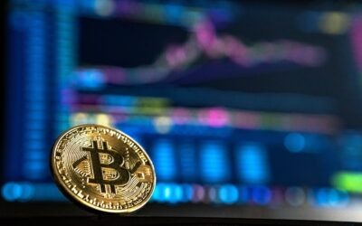 Blockchain and Cryptocurrency:  The future of finance?