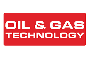 Oil & Gas Technology Logo