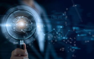 Transforming Anti-Money Laundering and KYC Controls with AI: Part I