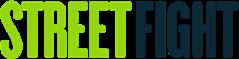 Street Fight Mag Logo