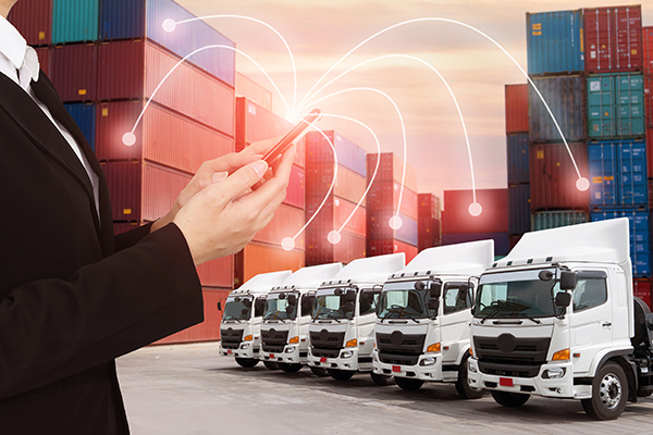 Navigating towards successful vehicle routing and scheduling implementation