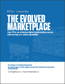 The Evolved Marketplace