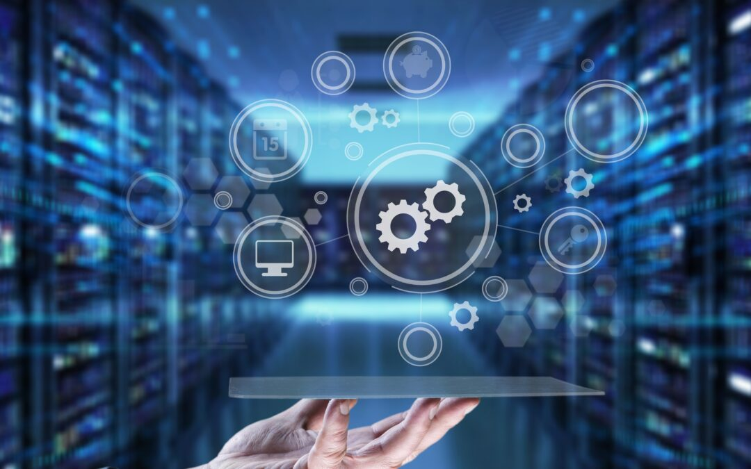 Why Creating an Internal Market for Technology is a Game-Changer for CIOs