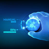 Effective Adoption of Robotic Process Automation in the Enterprise