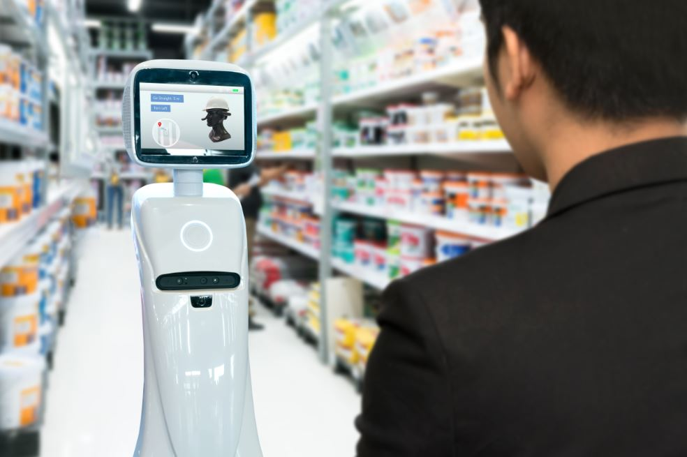 The next normal for FMCG retail: A guide to thriving in the post-pandemic era