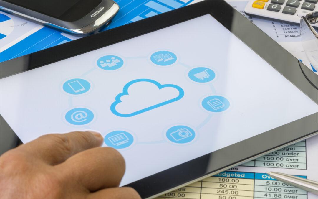 3 principles to rationalize enterprise cloud costs