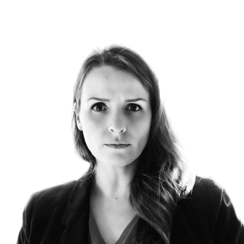 Kristina Witt