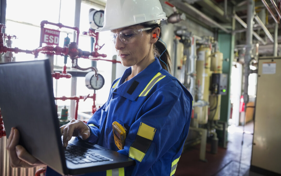 Mitigating workforce uncertainty with Labor Management Systems