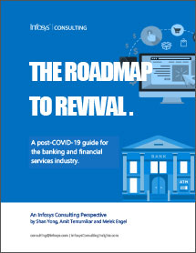 Roadmap to Revival