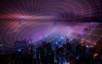 TELECOM TECHNOLOGY TRENDS TO WATCH OUT FOR IN 2021