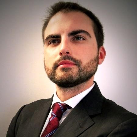 Maurizio Cuna