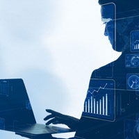 Intelligent Co-Piloting Increasing the Effectiveness of Commercial Bankers with AI-Powered Tech