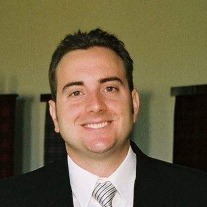 Josh Kowall